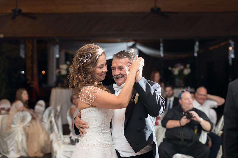 Houston Wedding Photography ~ Janislene and Floyd-1612.jpg