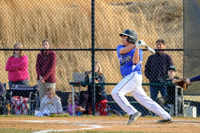TCS Varsity Baseball 2019-9.jpg