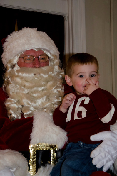 2011 Hassler Christmas Party017.jpg