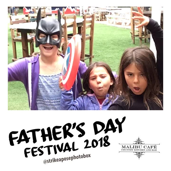 Fathers_Day_Festival_2018_Lollipop_Boomerangs_00008.mp4