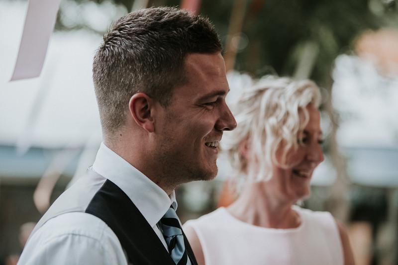 wedding-m-d-451.jpg