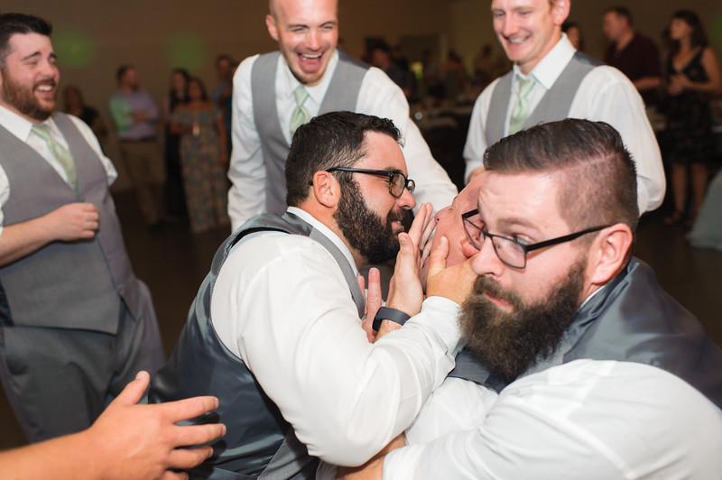Wheeles Wedding  8.5.2017 02904.jpg