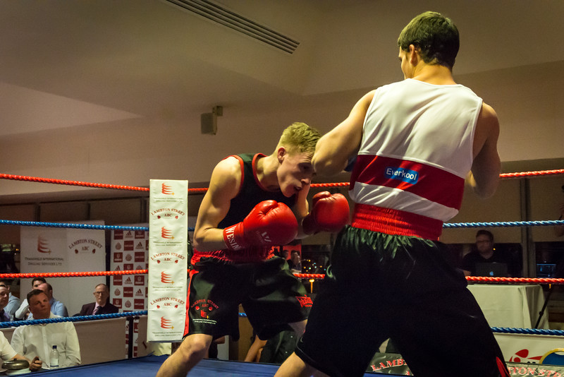 -Boxing Event March 5 2016Boxing Event March 5 2016-18190819.jpg