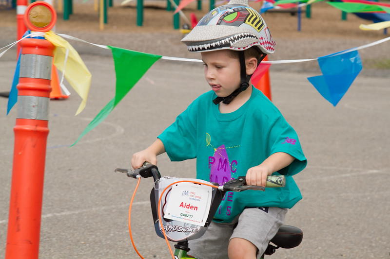 PMC Lexington Kids Ride 2015 168_.jpg