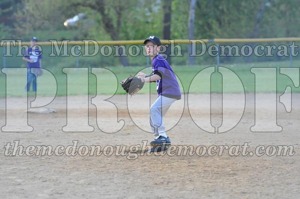 Little League 2010