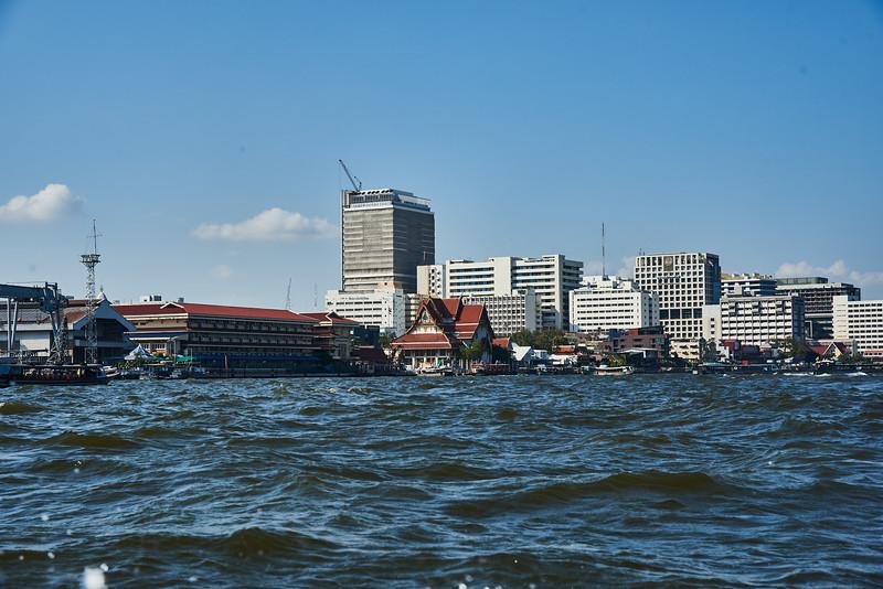 Trip to Bangkok Thailand (167).jpg