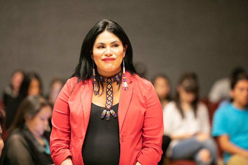 Miss Native Dixie State Pagent-6040.jpg