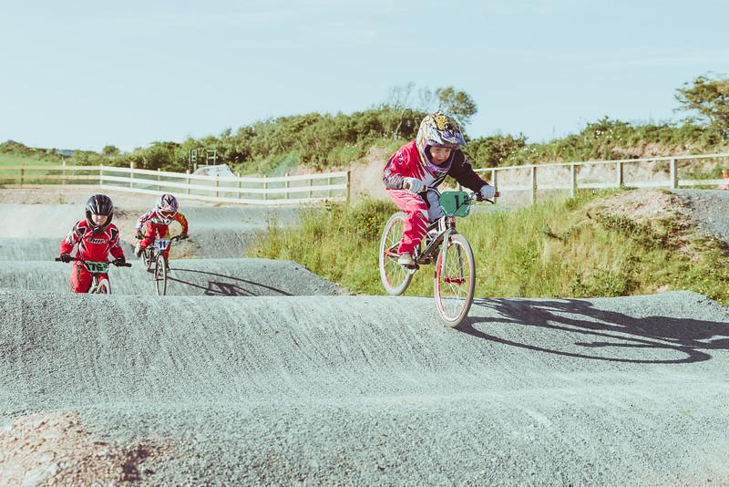 013 Pritchard BMX.jpg