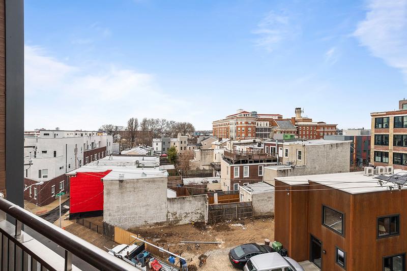 3 Yoav Shiiffman 6 units 438 Memphis Street-online-27.jpg