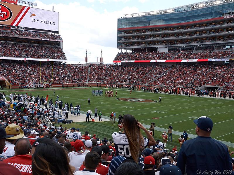 49ers_vs_Cowboys_74.jpg