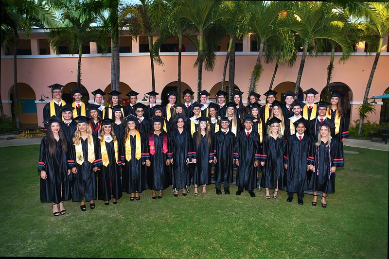 Seniors2019_graduation_P.jpg