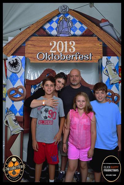 Oktoberfest (109).jpg