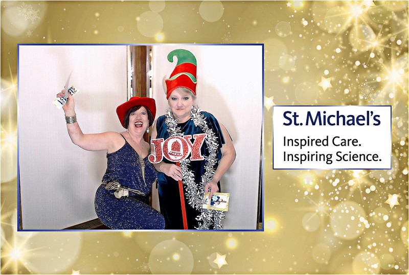 16-12-10_FM_St Michaels_0034.jpg