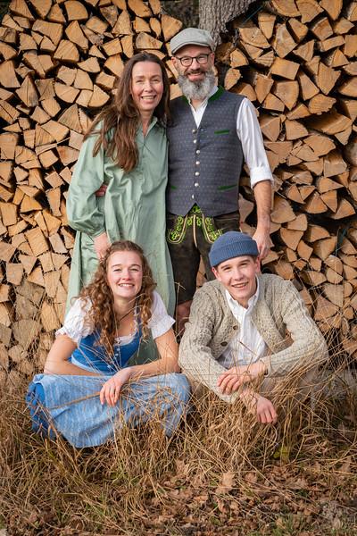 Familie_Krause_2020_Foto_Team_F8-druck-0284.jpg