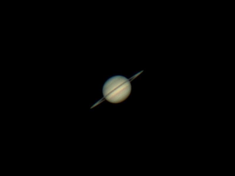 Saturn 3-20 #1e.jpg