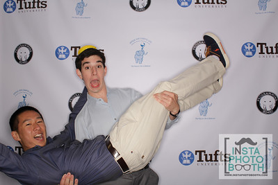 9.06.2013 - Tufts