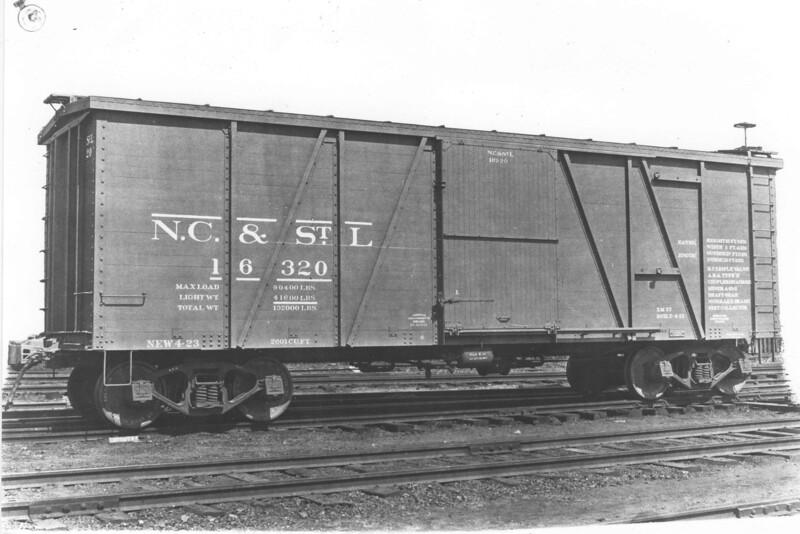 NC&StL 16320.jpg