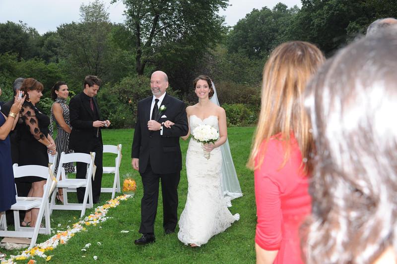 SA Wedding-132.JPG