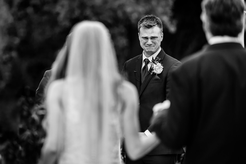 NNK - Lindsey & Pete's Wedding at Ramblewood Country Club - First Look & Ceremony-0092.jpg