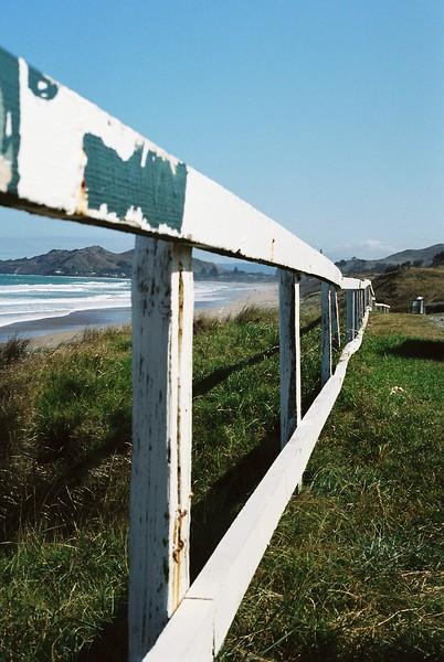 beach-in-nz_1814391374_o.jpg