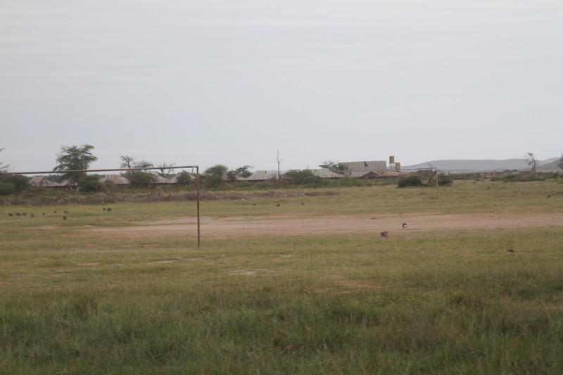 Kenya 2019 #2 1945.JPG
