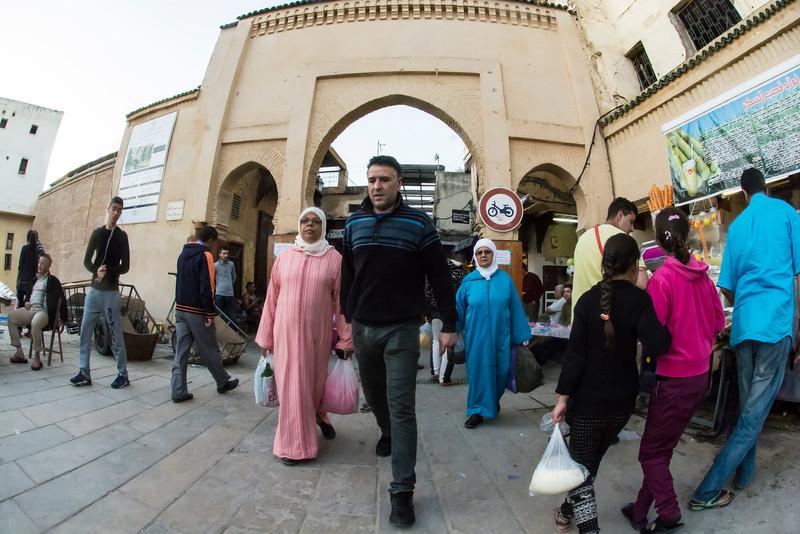 MoroccoPeopleDSC_1086.jpg