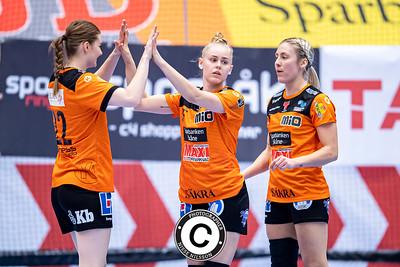 2021-01-08 KHK - Västerås Irsta