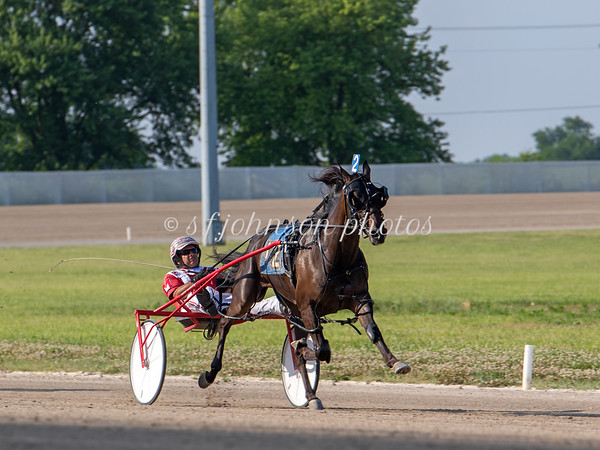 7/2/20, Scioto Downs, BSS