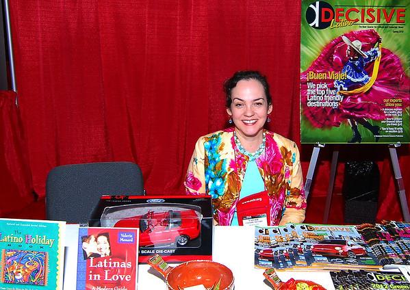 2012 NCLR Annual Conference Las Vegas