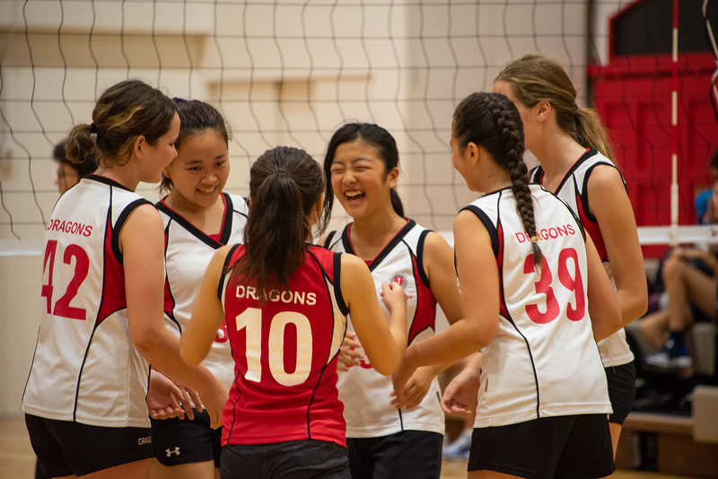 MS Girls Volleyball-Athletics-YIS_7657-2018-19.jpg