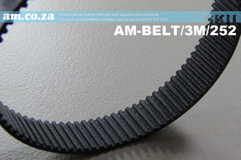belt-inner.jpg