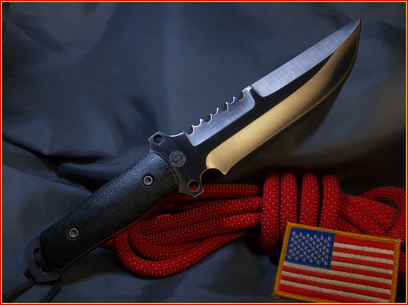 Relentless_Knives_M4 Ranger_8670_1MM06594TT1383451_6.jpg