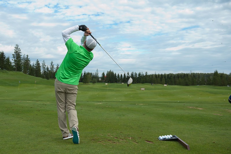 BBC_golf-0019.jpg