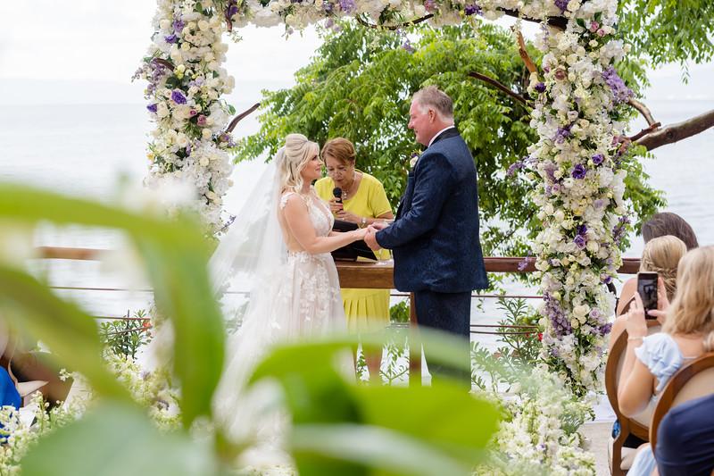 Jessica&Todd-Ceremony-26.jpg