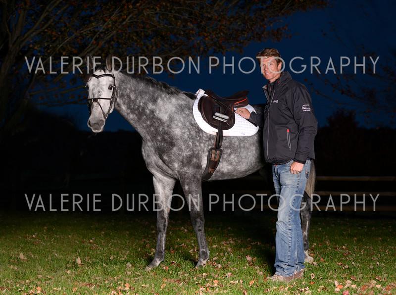 Valerie Durbon Photography Albion WFP 7.jpg