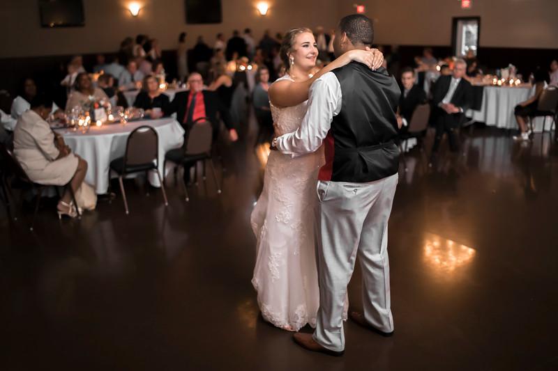 Laura & AJ Wedding (1153).jpg