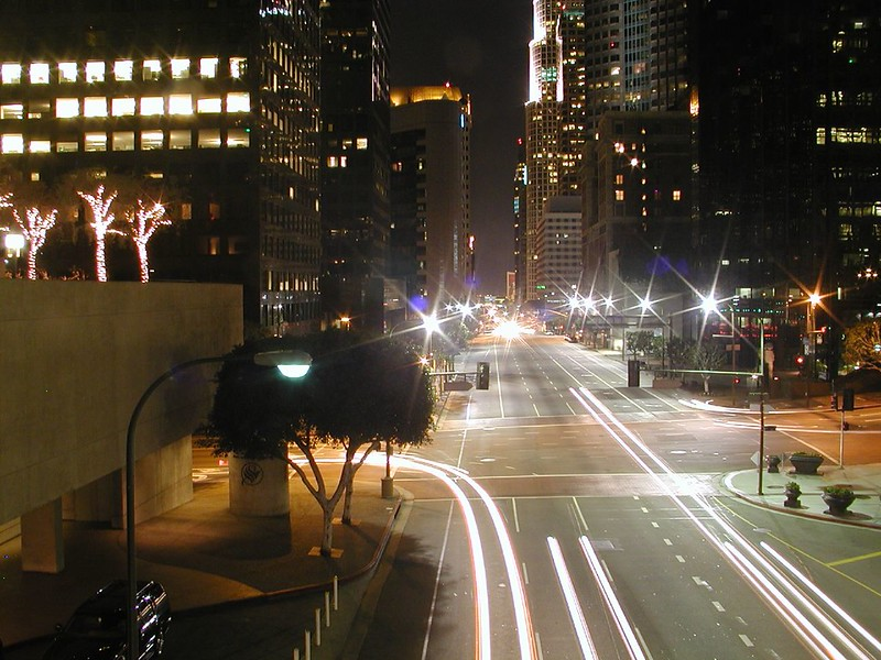 2004downtownLA03.jpg