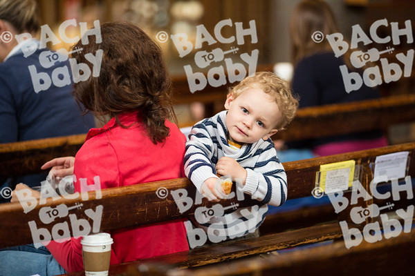 Bach to Baby 2018_HelenCooper_Clapham-2018-05-25-6.jpg
