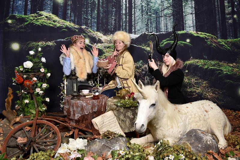 www.phototheatre.co.uk_bridelux_ - 188.jpg