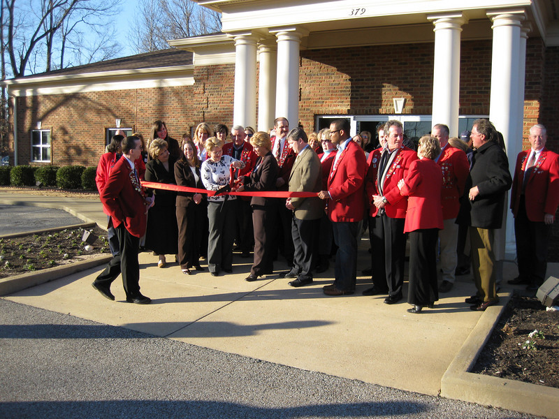 RMS Ribbon Cutting_20090204_039.JPG