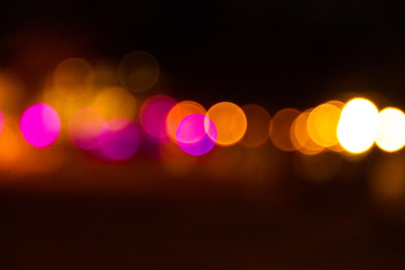 Lights-1.jpg