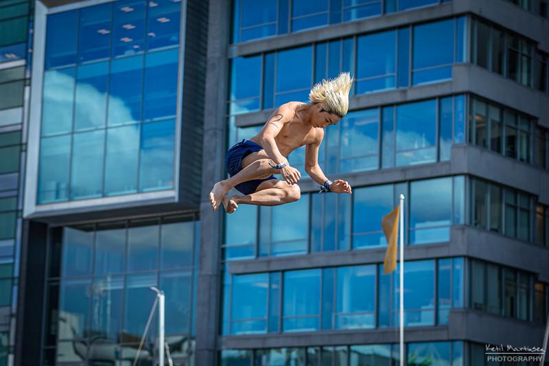 2019-08-03 Døds Challenge Oslo-176.jpg