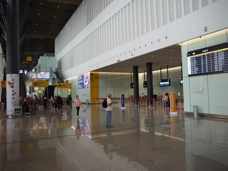 P7220004-departure-hall.JPG