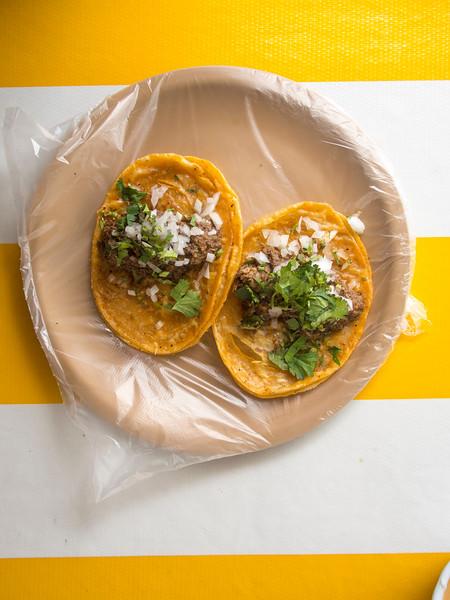 Birria tacos 2.jpg
