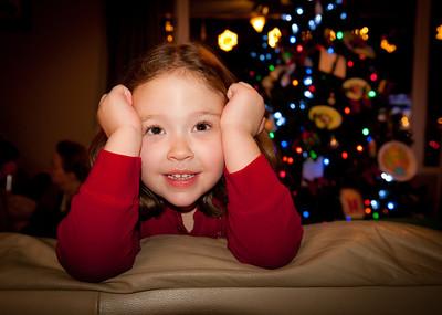 Belleville Christmas 2011
