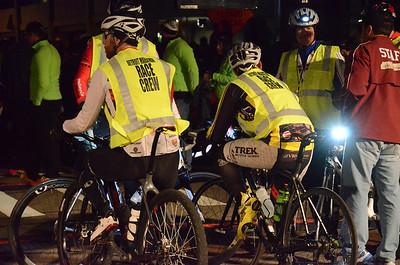 Start, Gallery 1 - 2013 Detroit Free Press Marathon