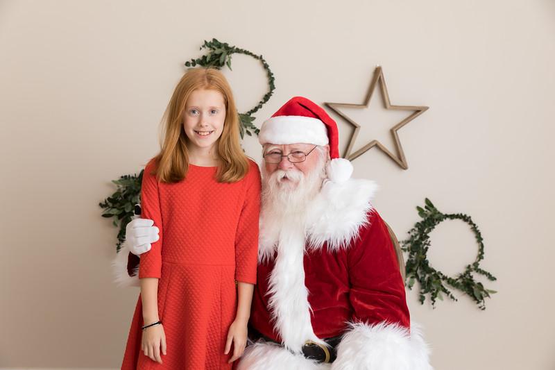 Santa 2017 HIGH Res 370A0884.jpg
