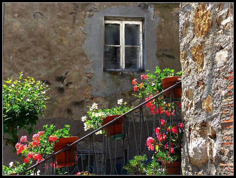 2015-05-Civitella-Lago-092.jpg