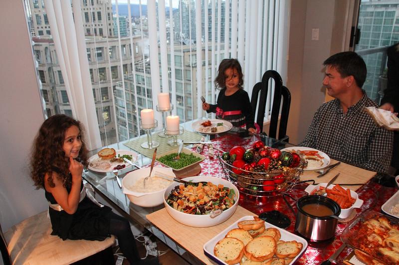 Simson Christmas 2012-14.jpg