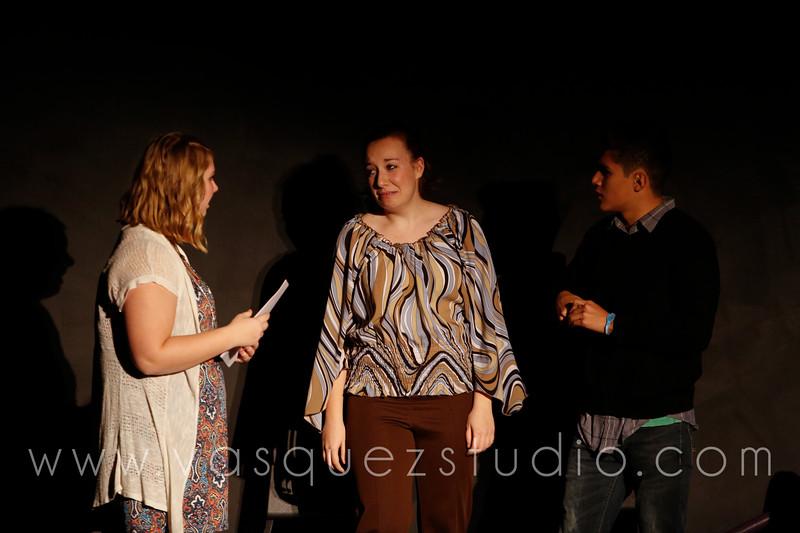 cabaret0521.jpg